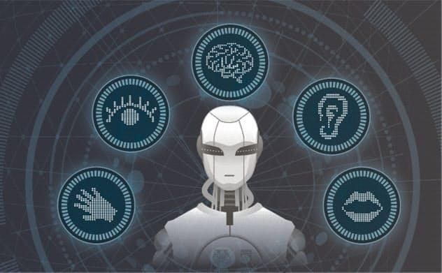 AI翻訳「人間超え」へ 技術が急発展