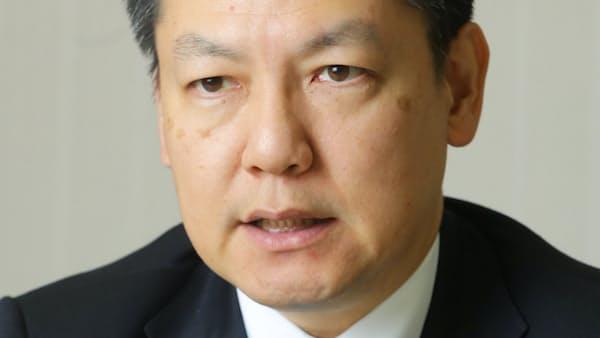 「監査法人が疑問の声を」 青山学院大の町田祥弘教授