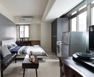 民泊はホテルと比べて割安に泊まれる(札幌市内の民泊)