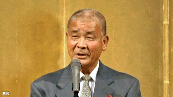 智弁和歌山・高嶋監督勇退、甲子園68勝 教え子に感謝