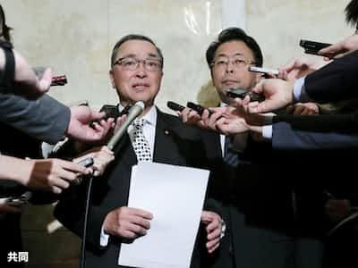 与党税制大綱14日決定 未婚のひとり親支援で合意