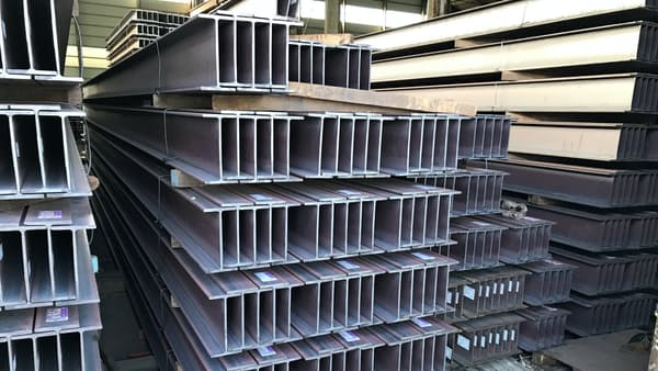 東京製鉄、2019年1月契約の鋼材価格据え置き