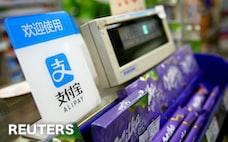 現金もカードも使えない中国の「弊害」