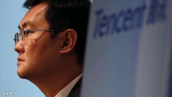 アジア有力企業、時価総額140兆円減 貿易摩擦で中国勢に逆風