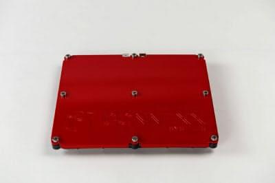 コネックスシステムズの急速充電のリチウムイオン電池