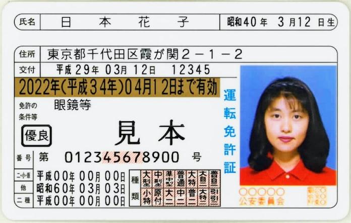 平成34年は西暦 1959年(昭和34年)生まれの年齢早見表|西暦や元号から今何歳?を計算