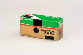 1986年に発売された初代のデザイン