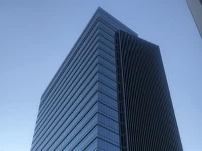 <東証>TATERUが30%高 「問題企業」でマネーゲーム レオパレス連想