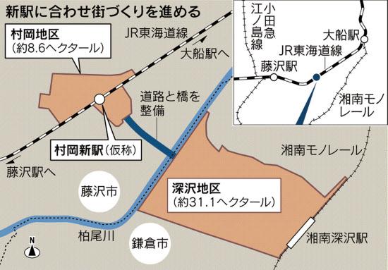 新 東海道 駅 線 東海道本線(東京~熱海)