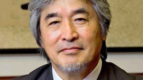 地域の産官と連携急務 転換点の日本の大学