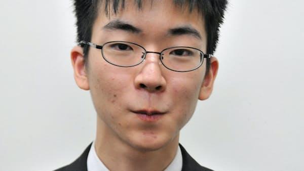 囲碁の2018年最多勝 芝野七段が2年連続(盤外雑記)