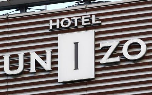 ユニゾはフォートレス・インベストメント・グループの協力を得て、HISのTOB不成立を狙う