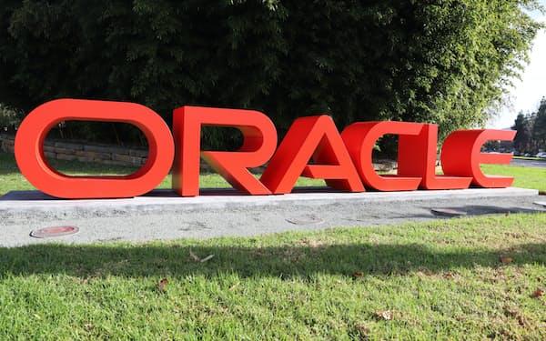 オラクルデータベースを利用する企業内で、同データベースを扱える技術者の不足が生じ始めた