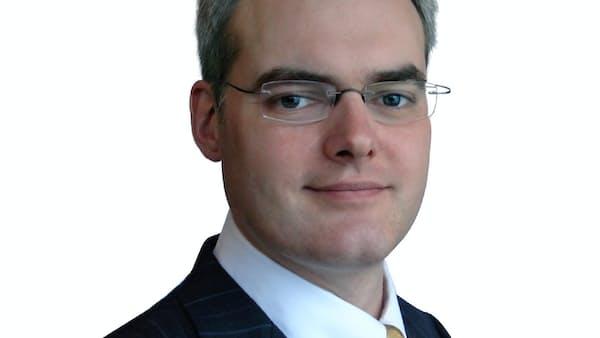 「低格付け債市場は19年も有望」米ニューバーガーのフリン氏
