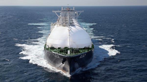 18年は1000万総トン台回復、船舶受注が2年連続増