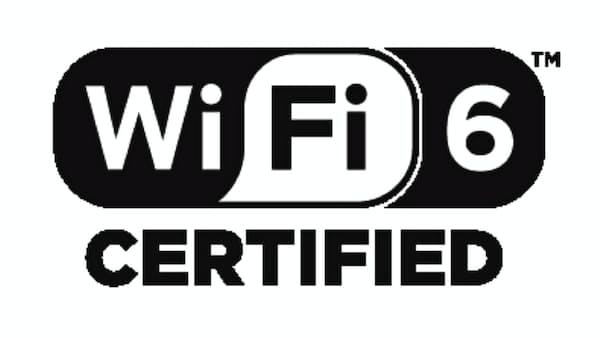 CESで浮上「Wi-Fi6」、IoT時代の無線LAN