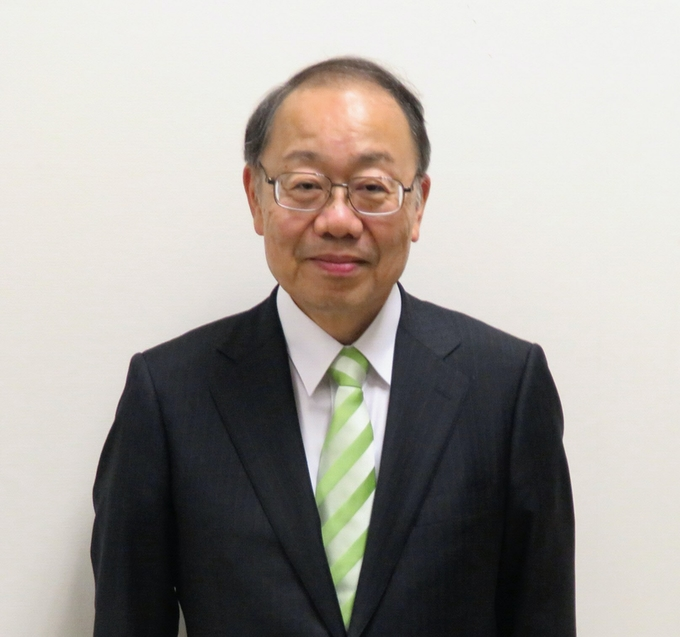 島根県知事選、元総務官僚の大庭氏も出馬 保守分裂に: 日本経済新聞