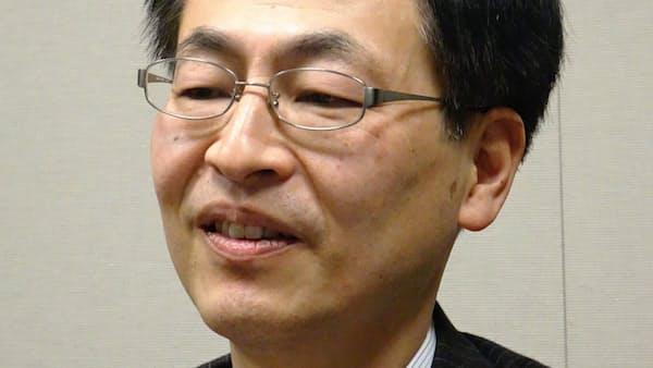 「労働政策の遅れ懸念」日本総研の山田久氏