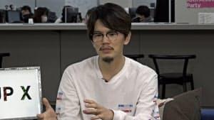 佐藤裕介(さとう・ゆうすけ) 1984年生まれ。2007年関西学院大卒。在学中にEC事業を起業。08年にグーグル日本法人入社。同社退職後、11年にフリークアウト創業に参画、12年にはイグニス取締役に。17年にフリークアウト・ホールディングス社長。18年、経営統合したコイニーとブラケットを子会社とするヘイの社長に就任