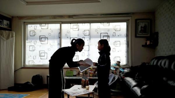 「会社にしがみつけ!」 韓国、起業者が語る厳しい現実