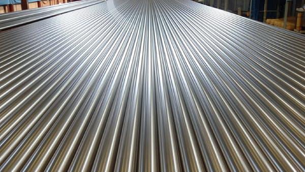 神戸製鋼、チタン加工品10%値上げ 需要増や原料高で