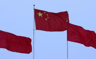 消費低迷や米中摩擦のあおりを受け、中国企業の業績に急ブレーキがかかっている