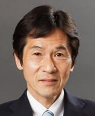 日清紡HDの社長に昇格する村上雅洋副社長