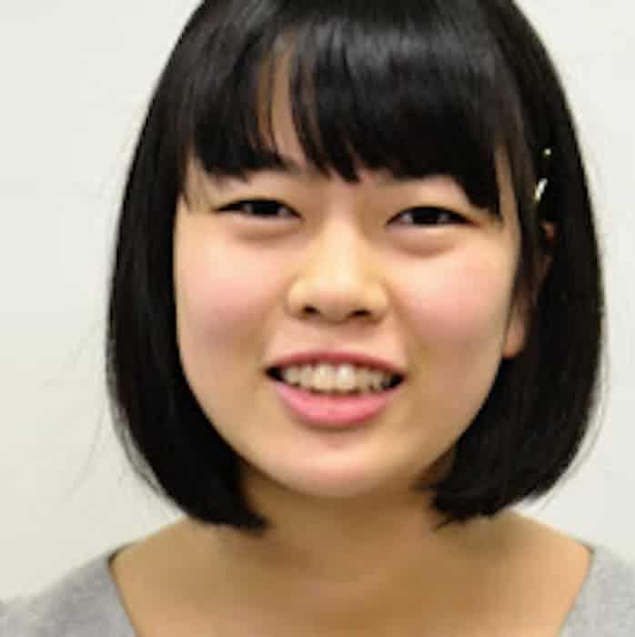 囲碁、上野女流棋聖が防衛(盤外雑記): 日本経済新聞