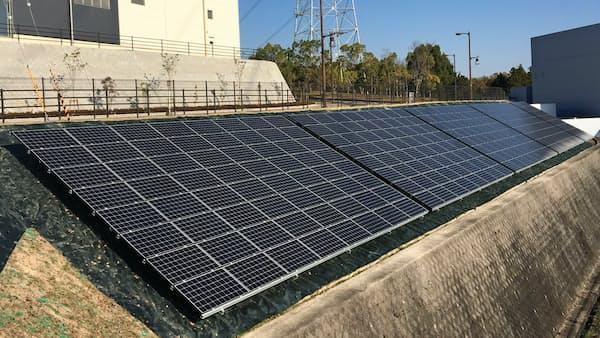 自治体新電力が関西で苦境 関電値下げで
