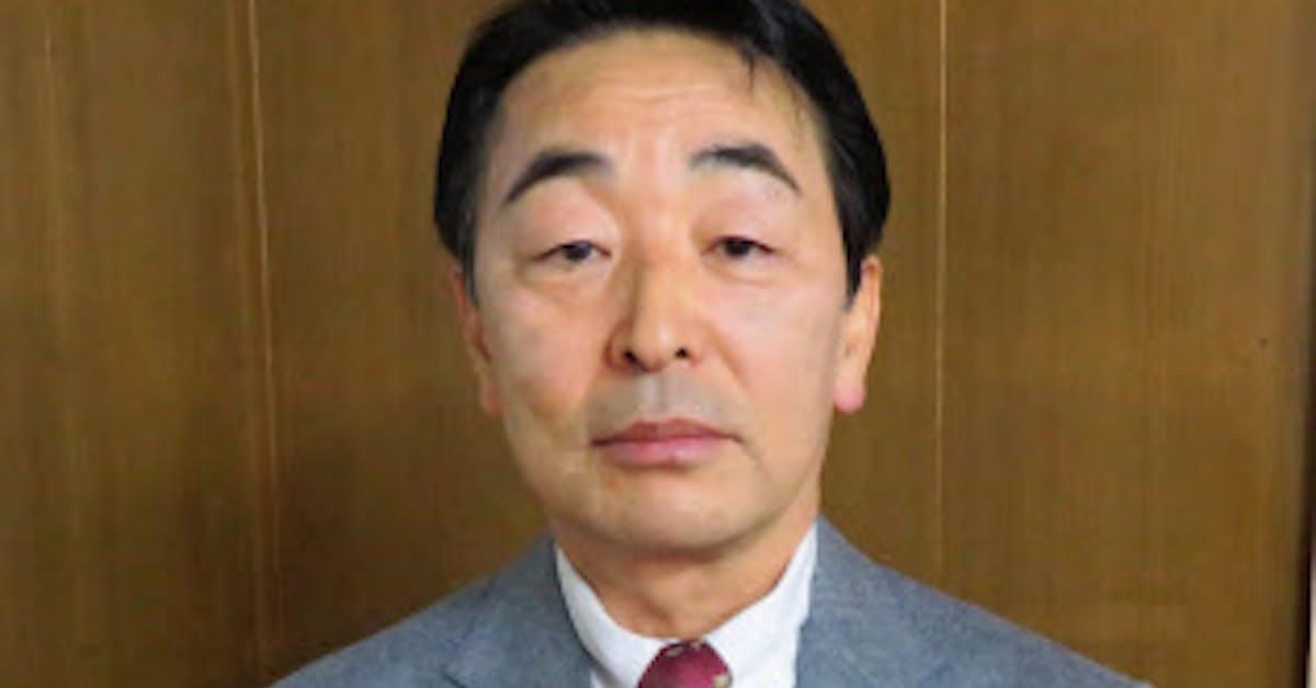 島根県知事選、前安来市長の島田氏も出馬表明 3人目: 日本経済新聞