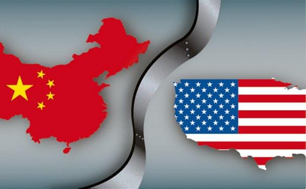中国政府は独自技術の輸出を制限する制度を検討する。米中ハイテク摩擦が激しくなるなか米国をけん制する狙いがあるとみられる