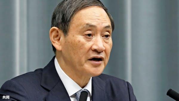 アイヌ新法案を閣議決定 「先住民族」明記