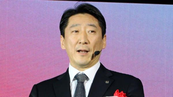 前田建設、110億円投じた新技術研究所をオープン