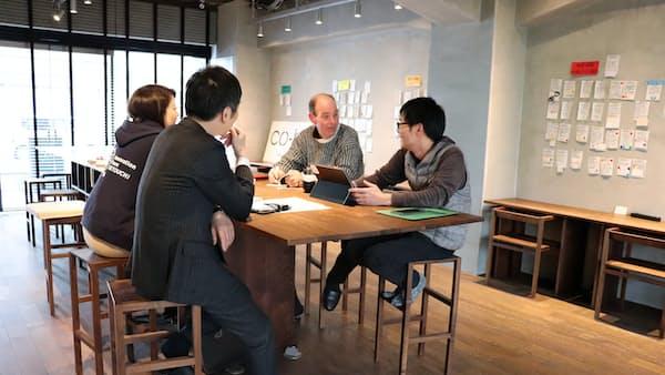 産業創出、人材呼び込む AI実験に助成 四国4県予算