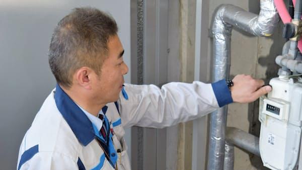 安川電機や大分コンビナート、豪雨・津波に備え防水