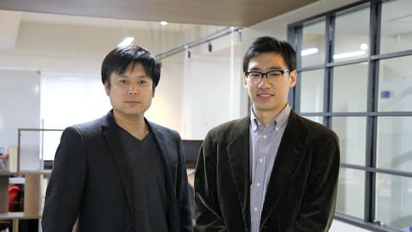 XTech、M&A支援事業に参入