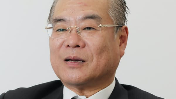 「日仏連合、統合より緩やかな連合を」一橋大院・藤田勉教授