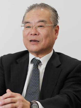 藤田勉の一橋大学特任教授