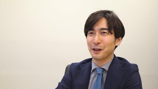 「3ステップで改革目指せ」デロイトトーマツ田中氏