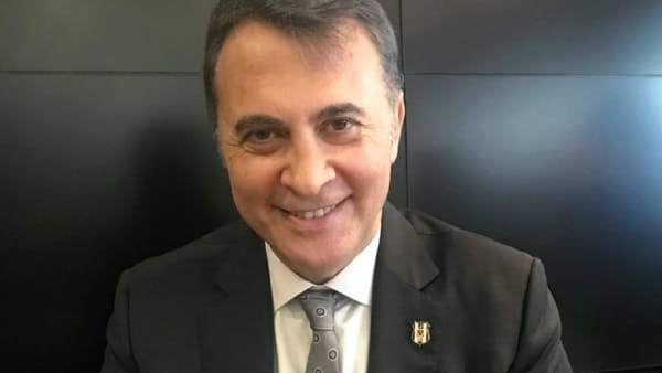 香川の来季残留「突破口ある」、トルコの所属先会長