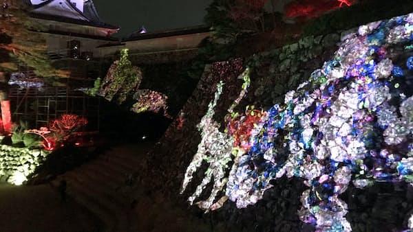 高知の県外観光客、2年連続で最高、イベントで豪雨の影響カバー
