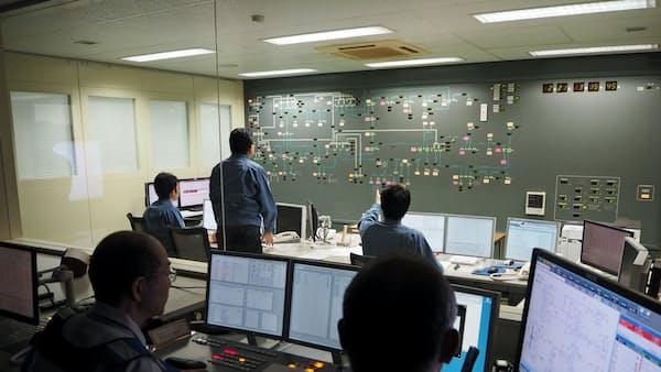 北海道電、全道停電の訓練 手順を見直し