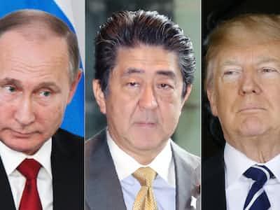 外交からの「総総分離」論