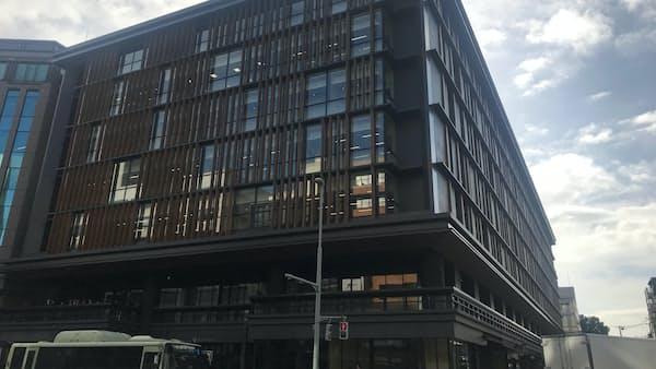 起業・スタートアップ支援、オール京都で 京都銀は新ファンド