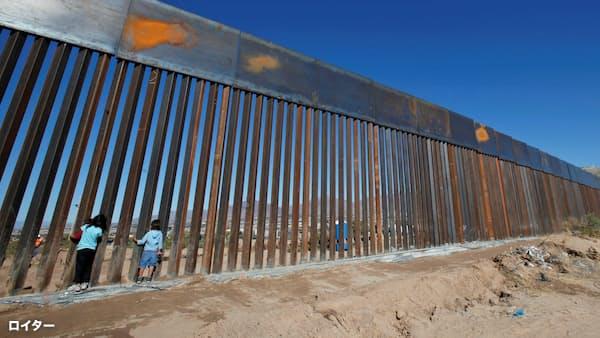 米共和党の移民政策の盲点(The Economist)