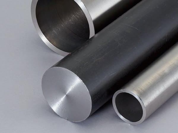 国内シェア首位の軸受け向け特殊鋼で海外市場の開拓を目指す