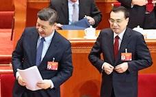中国企業、株主より共産党重視(一目均衡)