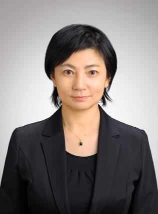 青山瑠妙 早稲田大学大学院アジア太平洋研究科教授