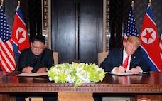 文書作りで読む外交戦略