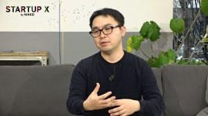 芳川裕誠(よしかわ・ひろのぶ) 1978年生まれ。早大在学中の2001年からオープンソースソフトウェアの米レッドハットに勤務。07年から三井物産のベンチャーキャピタル事業に在籍し、09年に渡米。11年に太田一樹氏、古橋貞之氏と3人で米シリコンバレーにトレジャーデータを設立し最高経営責任者(CEO)に。現在はアームのIoTサービスグループ データビジネス担当バイスプレジデント兼ジェネラルマネージャー。